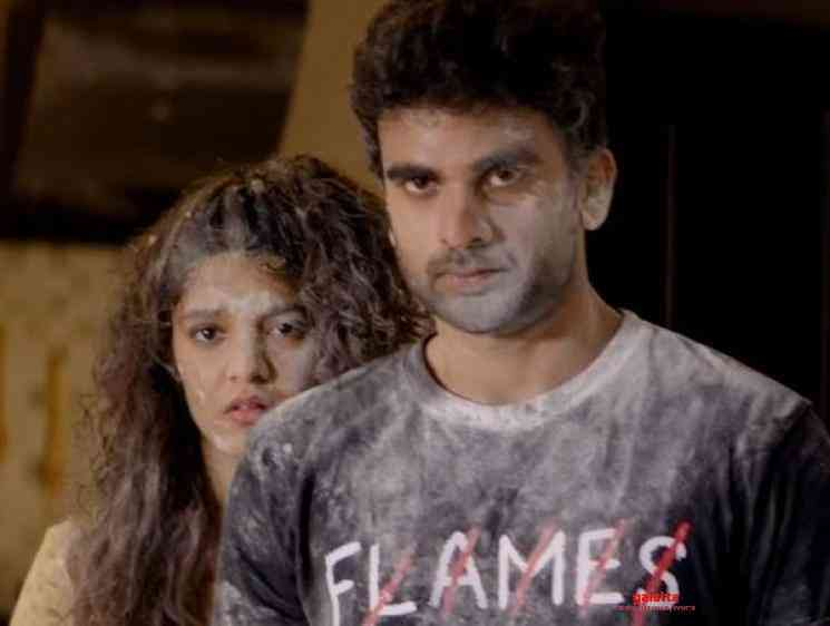 Oh My Kadavule Dinamum Video Song Ashok Selvan Ritika Singh - Tamil Movie Cinema News