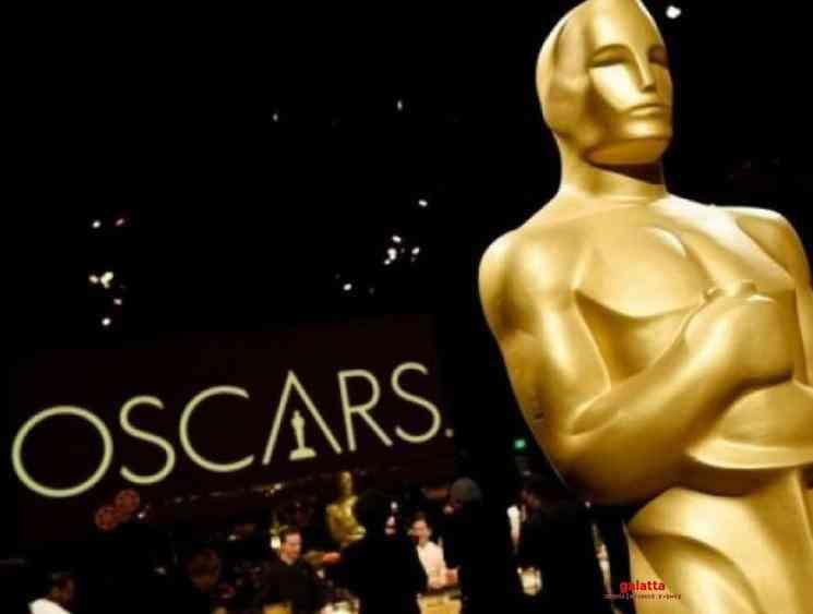 Oscar Nominations 2020 Complete List Joker secures 11 nominations - Tamil Movie Cinema News