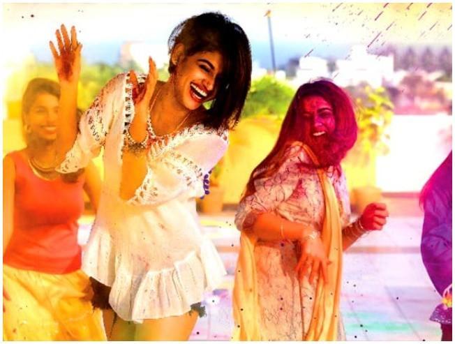 Watch Oviya's adult movie video song here | STR | Anita Udeep