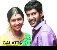 Pandiya Naadu - More screens in AP than TN!