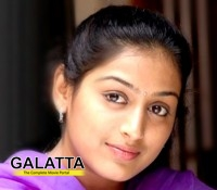 Padmapriya - New Item girl in Kollywood!