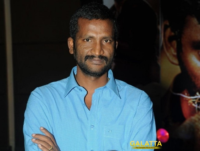Suseenthiran opts for a newcomer