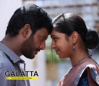 Palnadu to release in 300 theatres