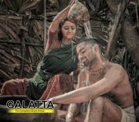 Bala's Paradesi screening planned at Cannes Film Festival!