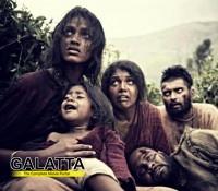 Over 25 cinemas in UK to screen Bala's Paradesi!