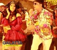 Age no bar, for Romance, says veteran actor Paresh Rawal!