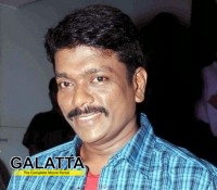 Upma Company is Kathai Thiraikathai Vasanam Iyakkam's sequel