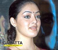 Parvati Melton drops strict diet