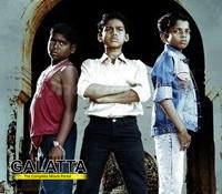 Vijay Milton to direct Pasanga 2?
