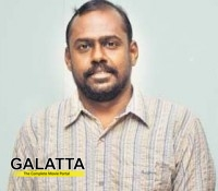 Pasupathy is now Mollywood bound