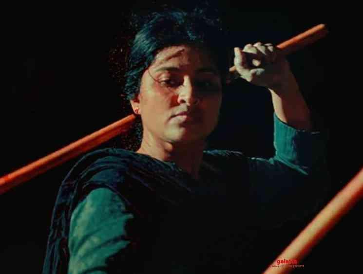 Pattas Sneha Fight Scene Dhanush Mehreen Pirzaada - Tamil Movie Cinema News