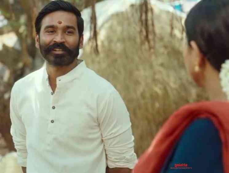 Pattas back to back promos Dhanush Sneha - Tamil Movie Cinema News