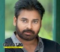 Allu Aravind bags CGTR Nizam rights
