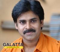 No audio launch for Cameraman Gangatho Rambabu