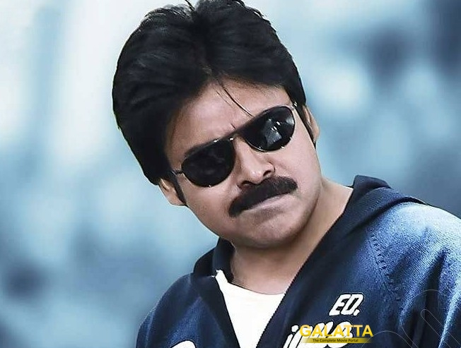 Pawan Kalyan's Next has a Host of Bollywood Actors
