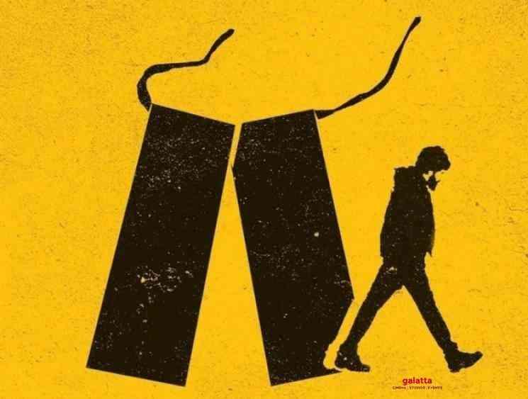 Pawan Kalyan Pink remake titled Vakeel Saab Nerkonda Paarvai - Telugu Movie Cinema News