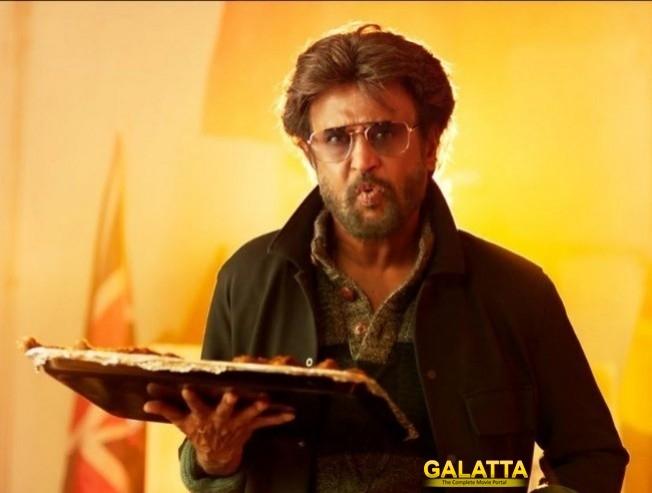 Petta Australia Box Office Collections Rajinikanth Vijay Sethupathi Anirudh Karthik Subbaraj