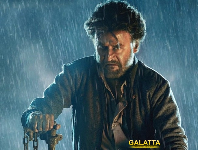 Petta Collects 100 Crore Box Office Report Gross Collection Report