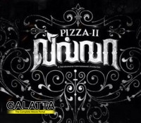 Pizza 2: The Villa songs on Galatta.com