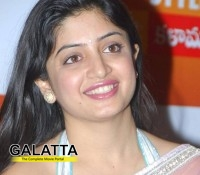 Mollywood imports heroines from Tollywood
