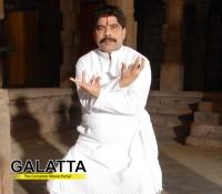 Powerstar with Lakshmi Rai in intro song of Onbathula Guru!