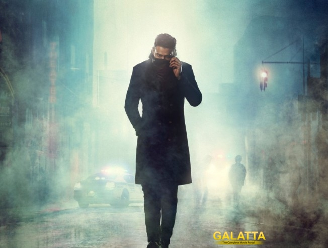 Saaho Prabhas Made in China Rajkumar Rao Release date August 30