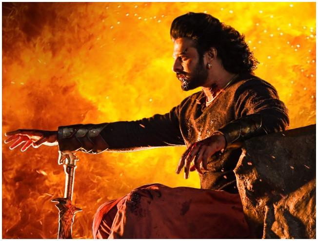 CONTROVERSY: Baahubali makers issue legal notice to popular producer