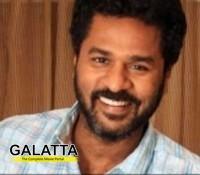 Prabhu Deva to remake his Telugu Blockbuster!