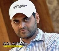 I will continue doing good films: Praveen Sattaru