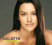 Priya Anand denies dating Siddharth