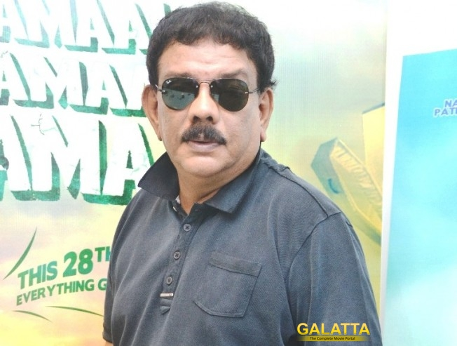 380 films to be considered for National Award - Priyadarshan
