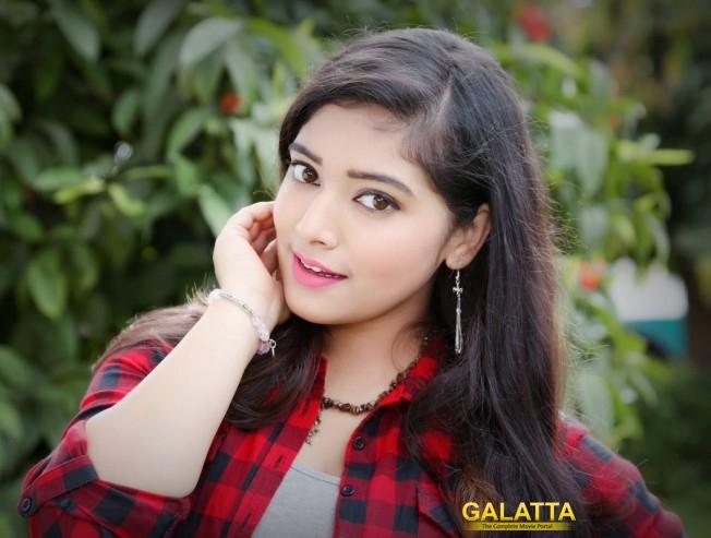 Popular Kannada Star To Do Second Tamil Film !
