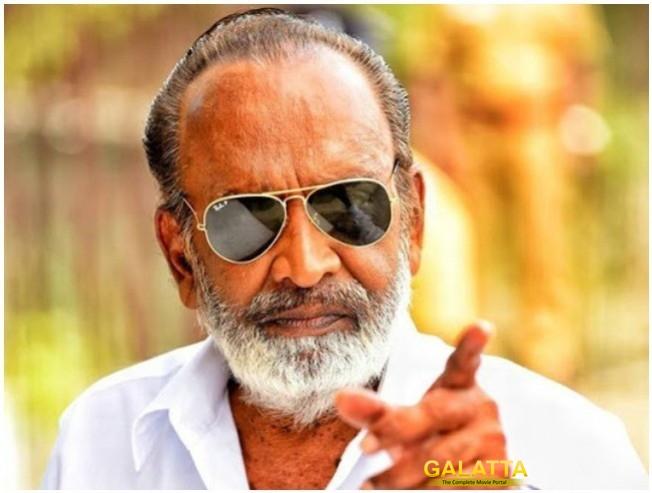 Director Mahendran Admitted In Hospital Due To Breathing Problems Theri Nimir, Seethakathi Pugazhendhi Enum Naan
