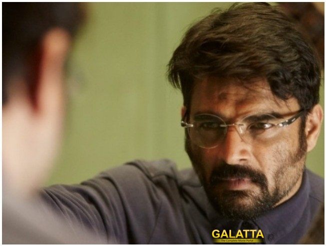 Madhavan In Nambi Narayanan Controversial Scientist Trilingual Biopic