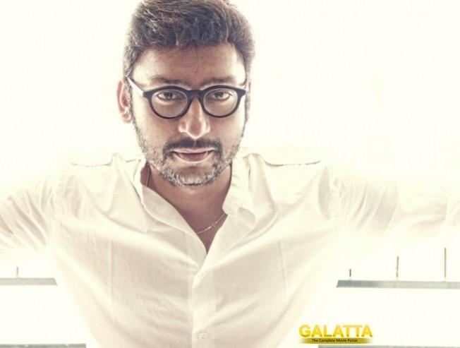 RJ Balaji LKG Success Meet Priya Anand Nanjil Sampath JK Rithesh - Tamil Movie Cinema News