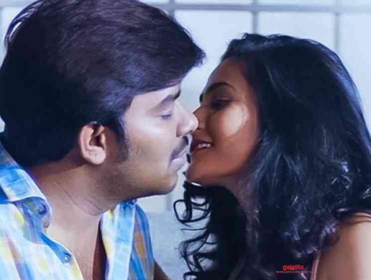 Ra Ra Ra Darikira New Video Song 3 Monkeys Sudigali Sudheer - Tamil Movie Cinema News