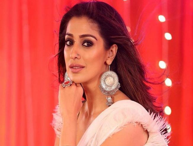 Where is The Venkatalakshmi Back 2 Back Video Songs Laxmi Raai Pujitha Ponnada