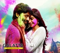 A.R. Rahman's music is the real Ambikapathy: Dhanush