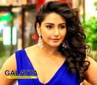 Aditya to romance Ragini Dwivedi again!