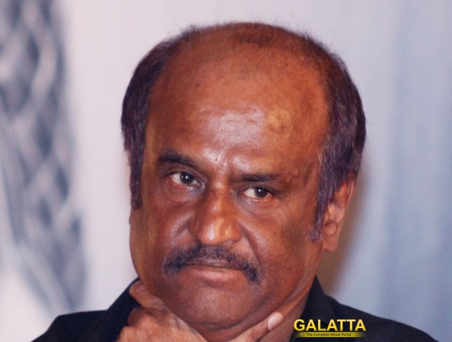 Superstar appreciated 8 Thottakal