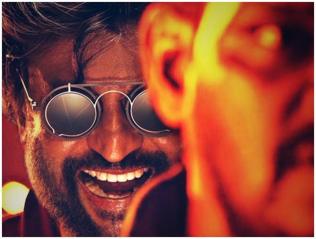 Darbar Villain Prateik Babbar Rajinikanth Nayanthara AR Murugadoss Anirudh - Tamil Movie Cinema News