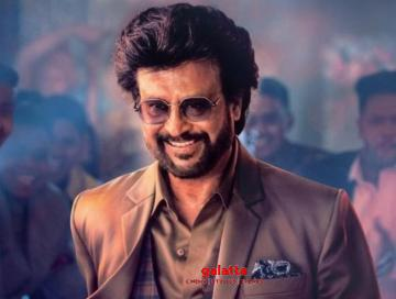 Darbar Music Review | Rajinikanth | Anirudh | A. R. Murugadoss  - Latest  Movie News