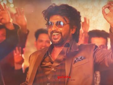GALATTA BREAKING: Thalaivar 168 gets a huge new addition! - Tamil Cinema News