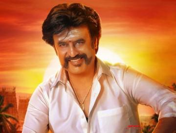BREAKING: Thalaivar 168 music director revealed!