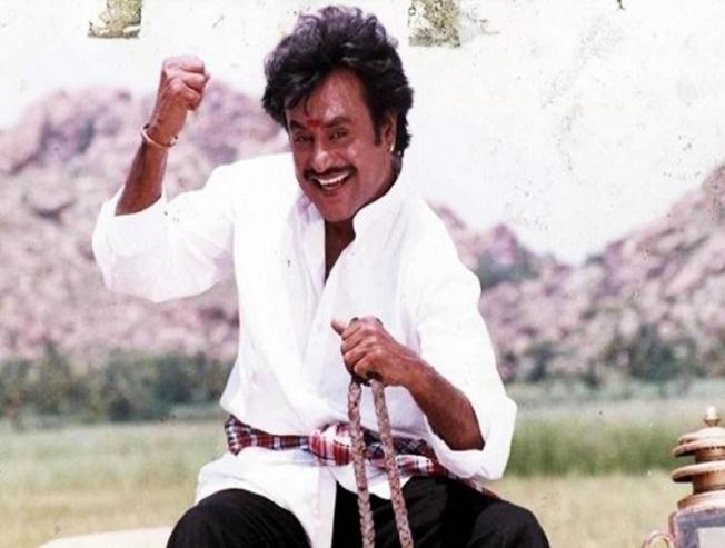 THALAIVAR 166 SPECIAL: List Of Rajinikanth Movies With More Than One Role!