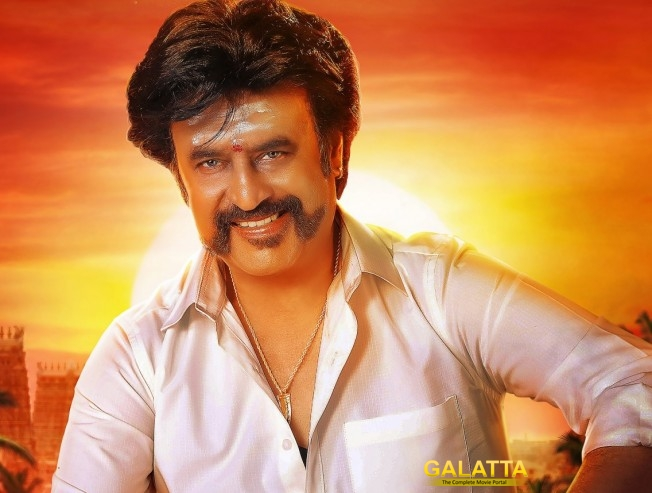 List Of Kollywood Heroes With Different Mustache Movie Getup