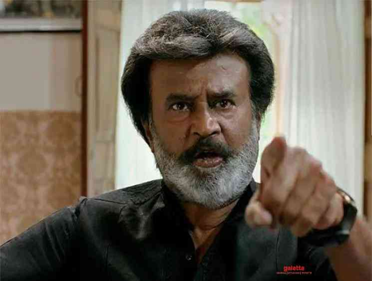 Rajinikanth statement on reopening TASMAC in TN corona lockdown - Tamil Movie Cinema News