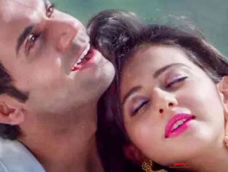 Mainu Rang Full Video Shimla Mirch Rajkummar Rao Rakul Preet - Hindi Movie Cinema News