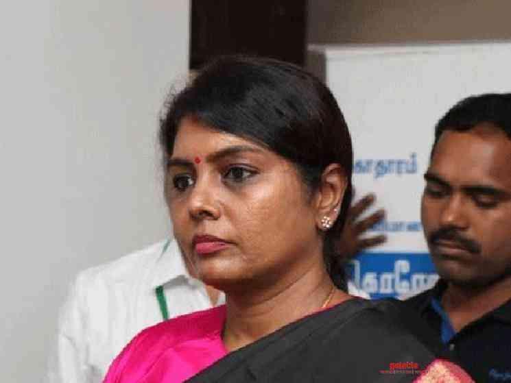 106 new COVID cases in Tamil Nadu Total crosses 1000 - Tamil Movie Cinema News