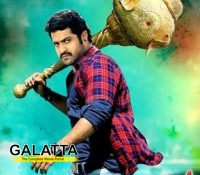 Good Old Days for Tollywood